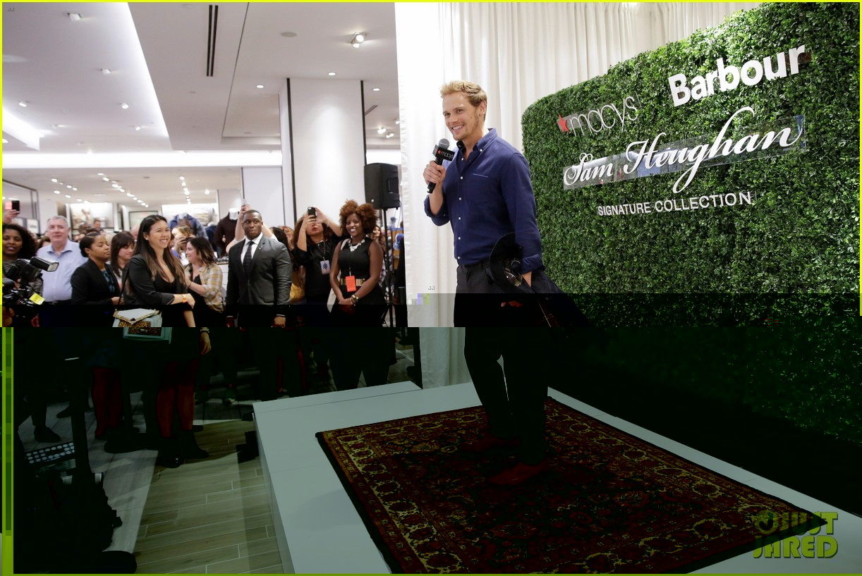 sam-heughan-launches-barbour-signature-collection-in-nyc-04.jpg